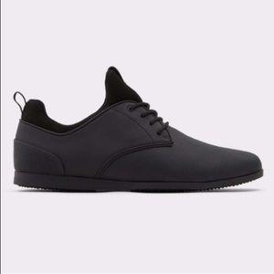 Aldo Shoes - NEW - ALDO Casual Dress Sneaker - Verrasen w/ Box